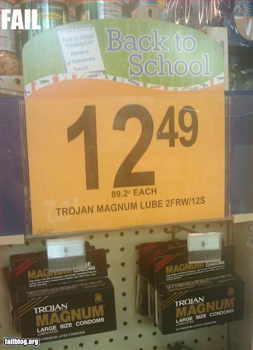 trojan-back-to-school.jpg