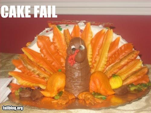turkey-cake-fail.jpg
