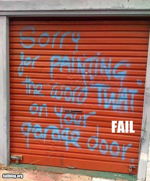 twat-garage-door.jpg