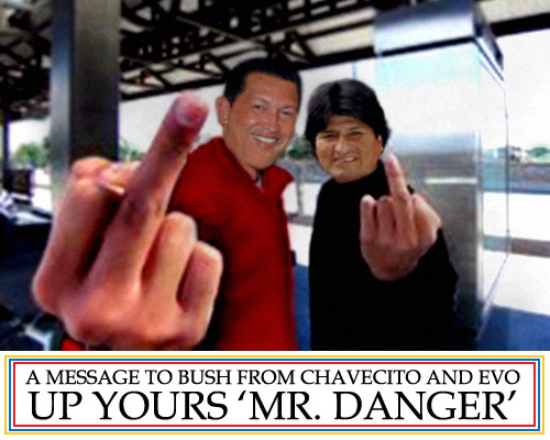 up-yours-mr-danger.jpg