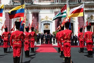venezuelan-troops.jpg