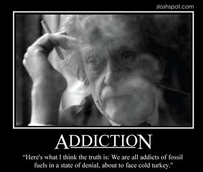 vonnegut-addiction.jpg