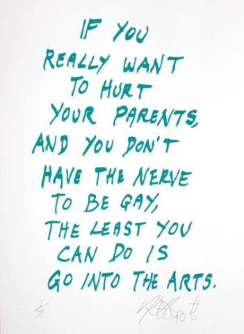 vonnegut-hurt-parents.jpg