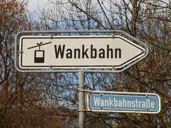 wankbahn.jpg