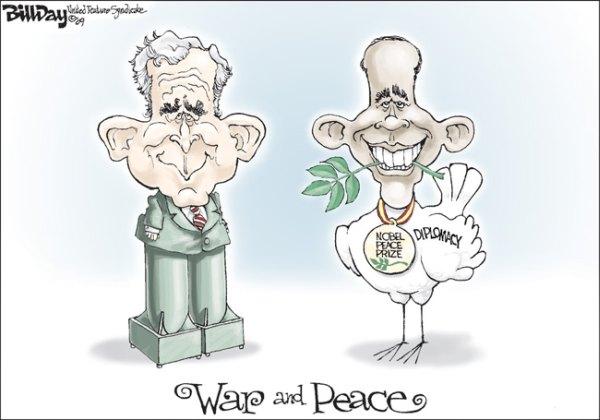 war-n-peace.jpg