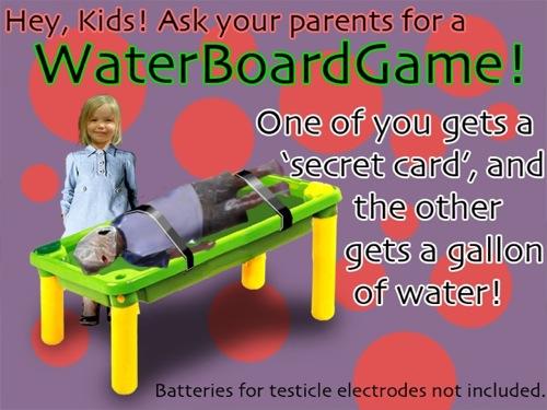waterboard-game.jpg