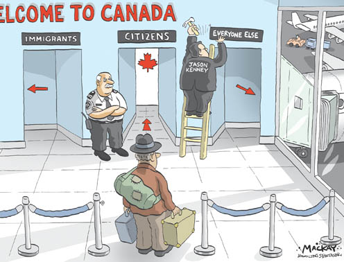 welcome-to-canada.jpg