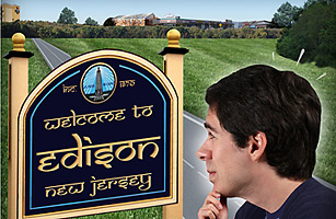 welcome-to-edison-sign.jpg