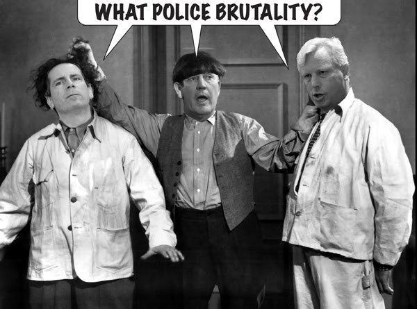 what-police-brutality.jpg