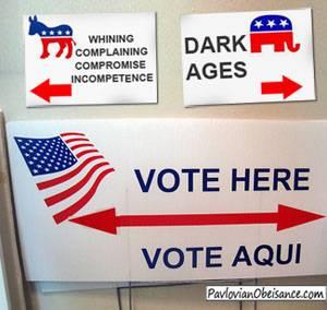 whiners-vote-here.jpg