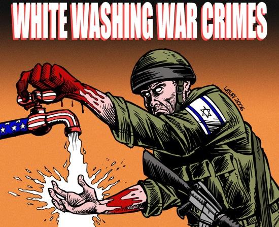whitewashing-war-crimes.jpg