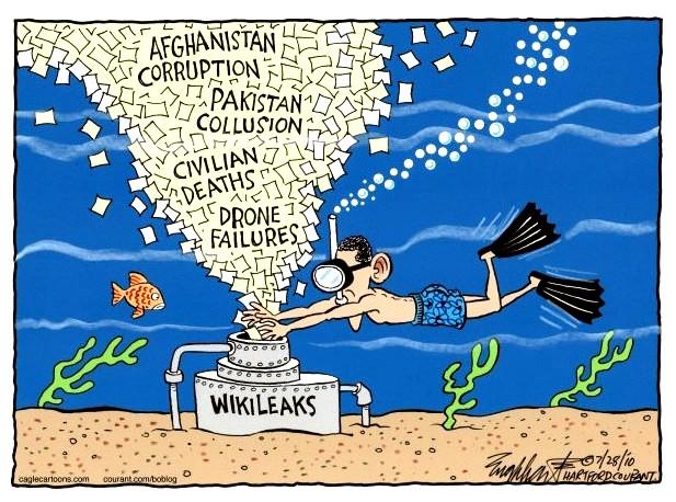 wikileaks-oilspill.jpg