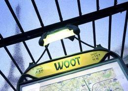 woot-sign.jpg
