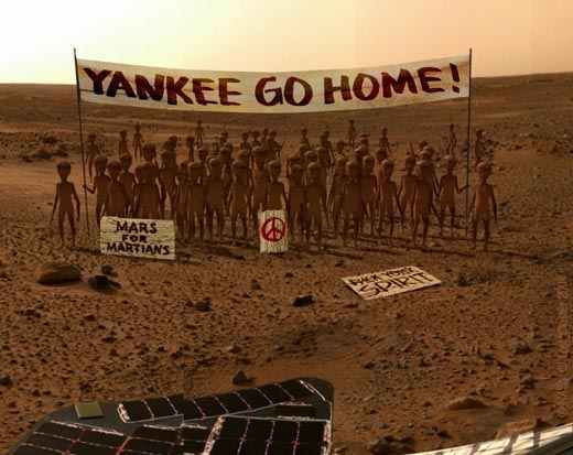 yankee-go-home-mars.jpg