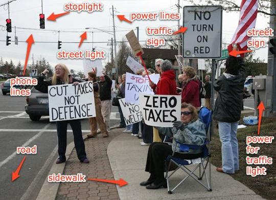 zero-taxes.jpg